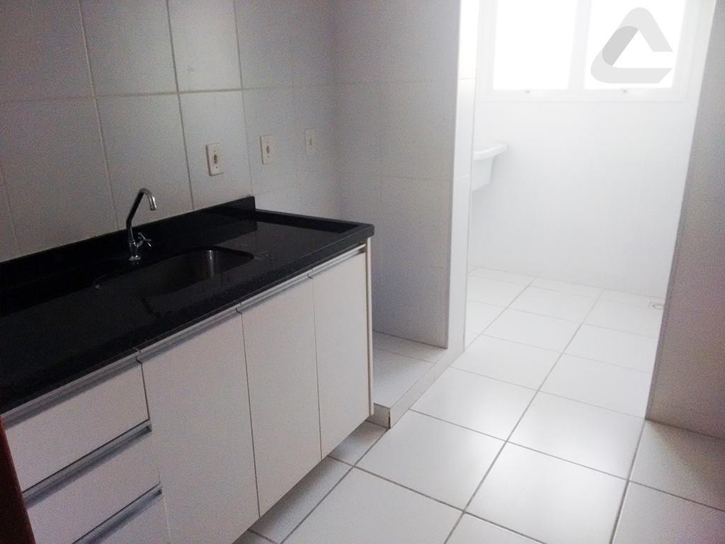 Apto 2 Dorm, Jardim Gonçalves, Sorocaba (1317346) - Foto 2