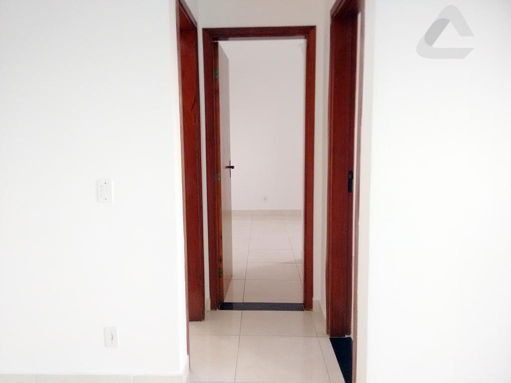 Apto 2 Dorm, Jardim Gonçalves, Sorocaba (1317346) - Foto 4