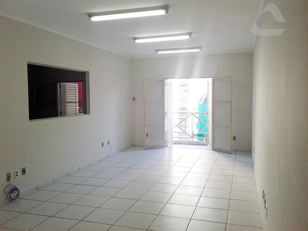 Sala, Centro, Sorocaba (1317537)