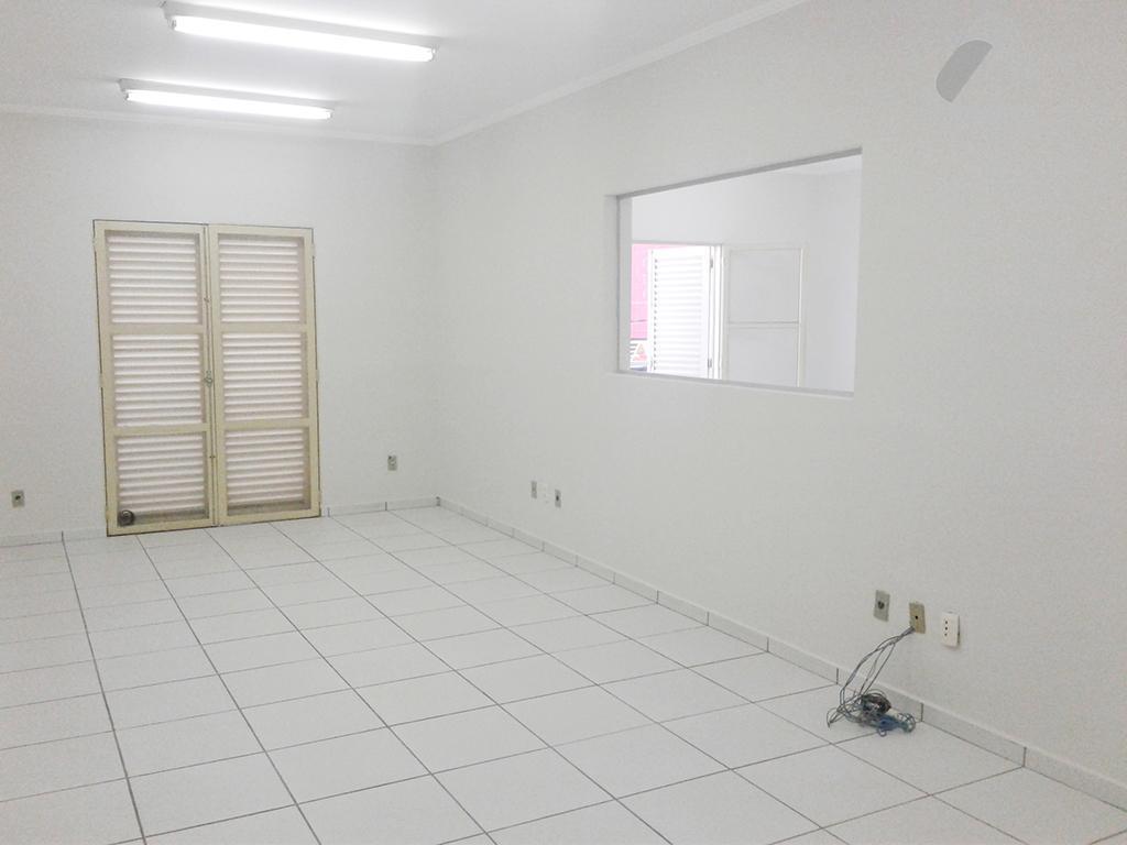 Sala, Centro, Sorocaba (1317537) - Foto 3