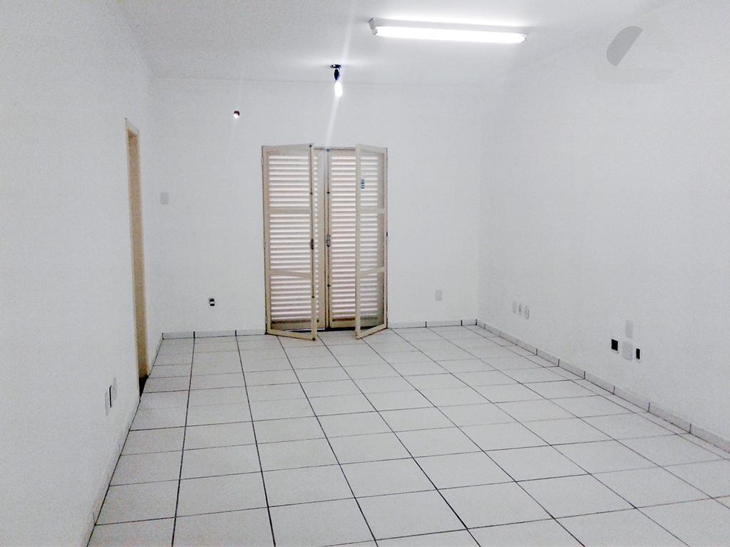 Total Imóveis - Sala, Centro, Sorocaba (1317538) - Foto 3
