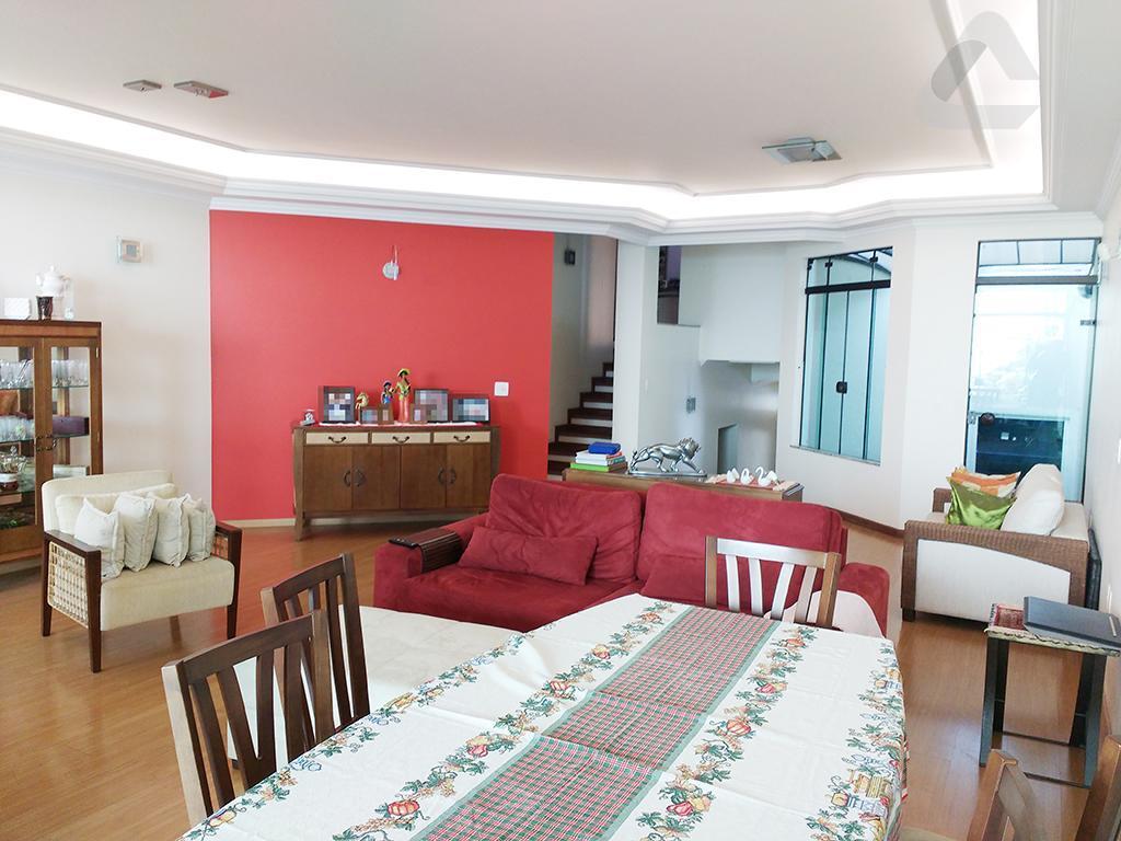 Casa 3 Dorm, Campolim, Sorocaba (1317622) - Foto 2