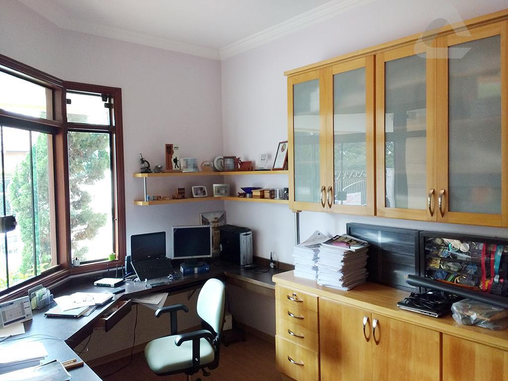 Casa 3 Dorm, Campolim, Sorocaba (1317622) - Foto 3