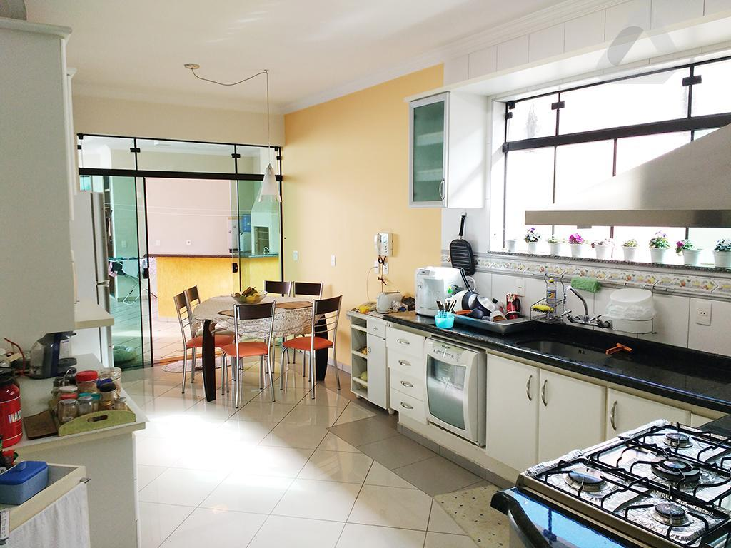 Casa 3 Dorm, Campolim, Sorocaba (1317622) - Foto 5