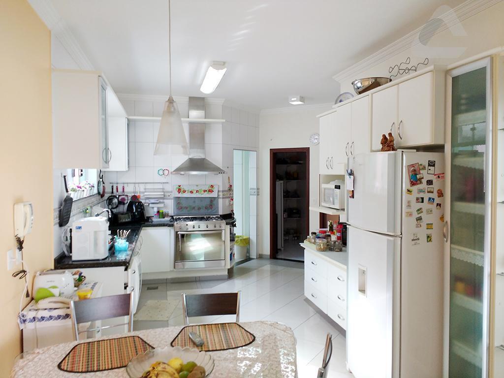Casa 3 Dorm, Campolim, Sorocaba (1317622) - Foto 6
