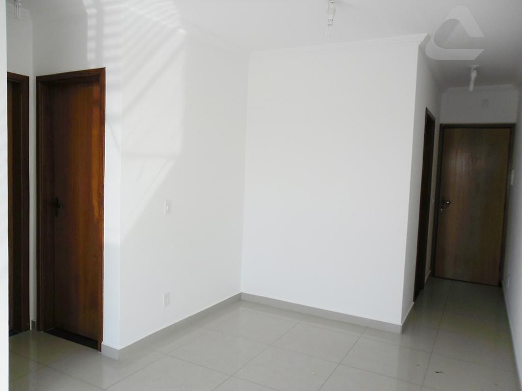 Apto 2 Dorm, Jardim Gonçalves, Sorocaba (1317340) - Foto 2