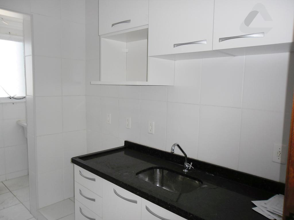 Apto 2 Dorm, Jardim Gonçalves, Sorocaba (1317340) - Foto 3