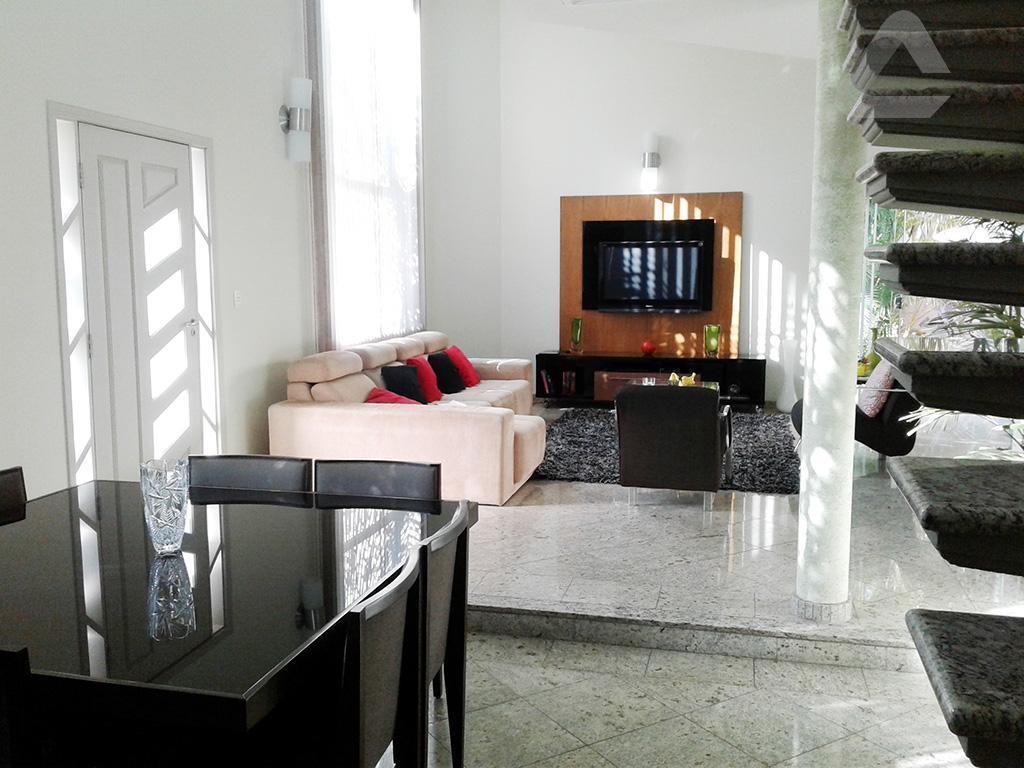 Villa Azul - Foto 2