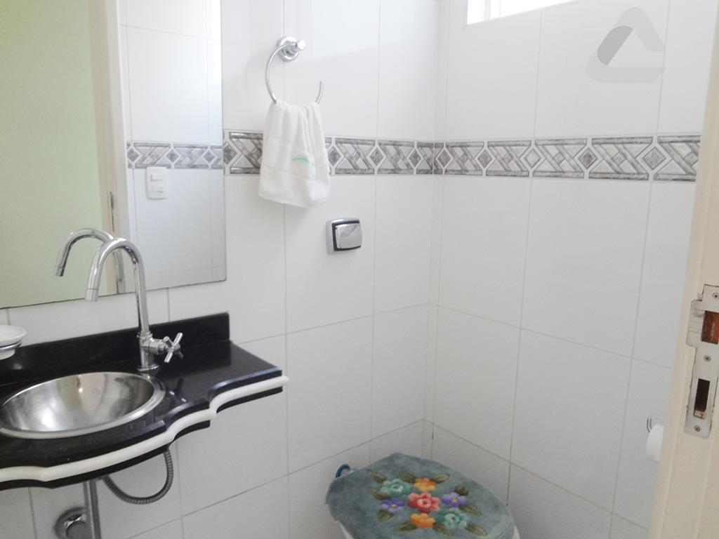 Casa 3 Dorm, Vila Leão, Sorocaba (1317444) - Foto 3