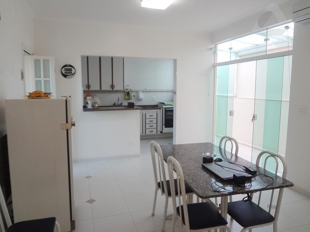 Casa 3 Dorm, Vila Leão, Sorocaba (1317444) - Foto 4