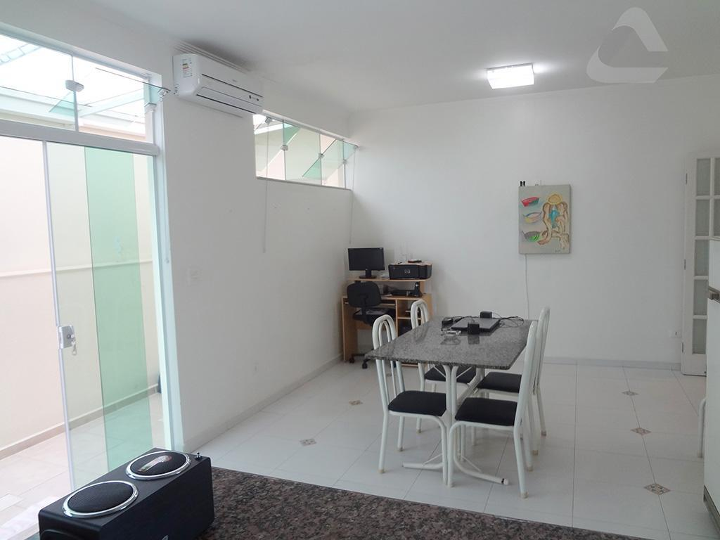 Casa 3 Dorm, Vila Leão, Sorocaba (1317444) - Foto 5