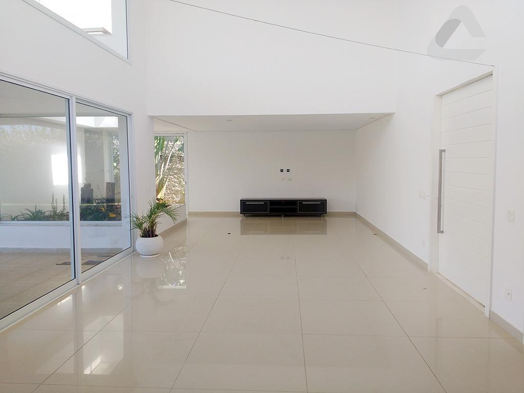 Casa  residencial à venda, Condomínio Fazenda Imperial, Sorocaba.