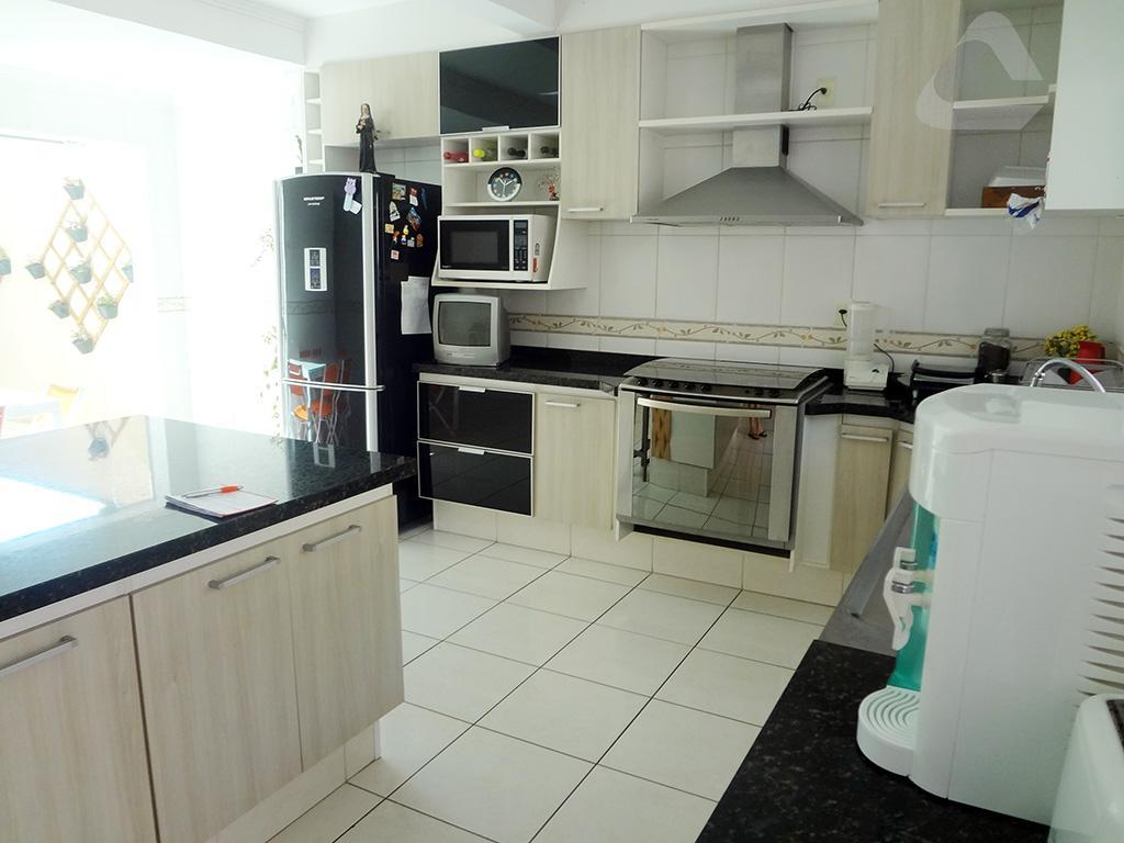 Casa 3 Dorm, Jardim dos Estados, Sorocaba (1317303) - Foto 4