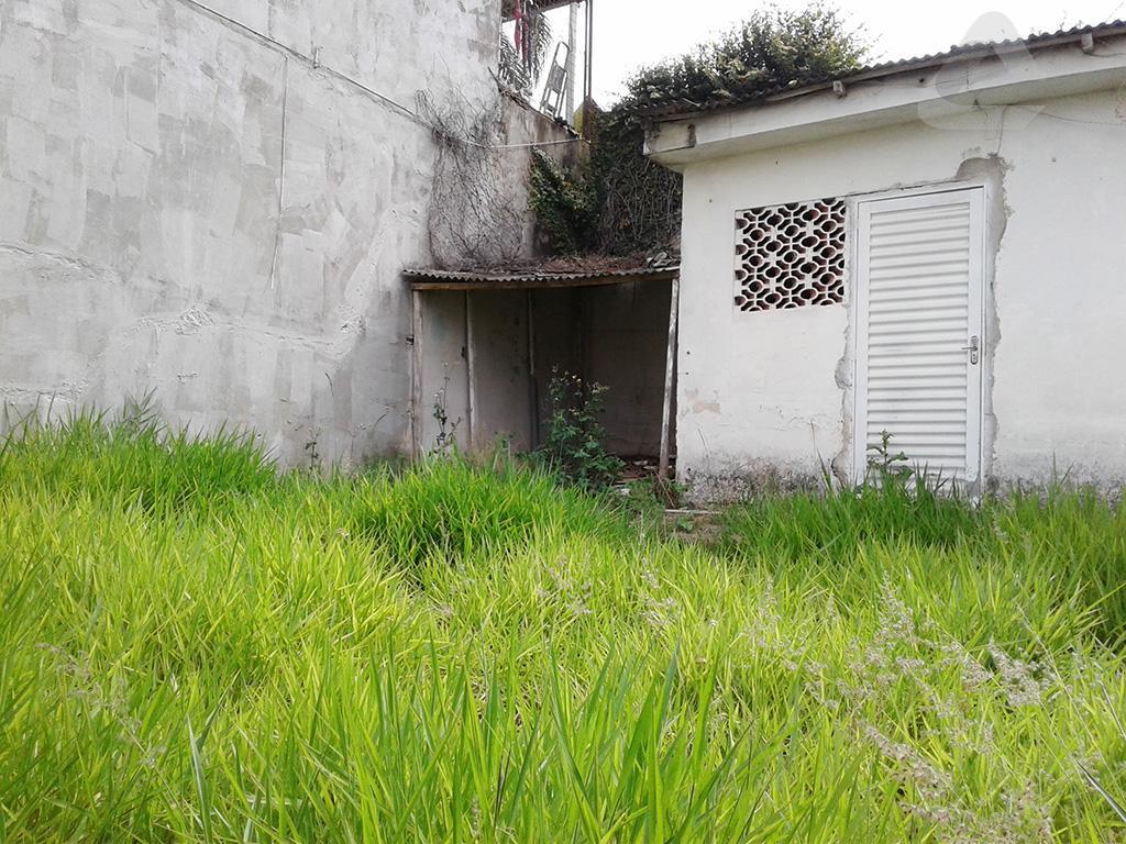 Total Imóveis - Terreno, Vila Barão, Sorocaba - Foto 2