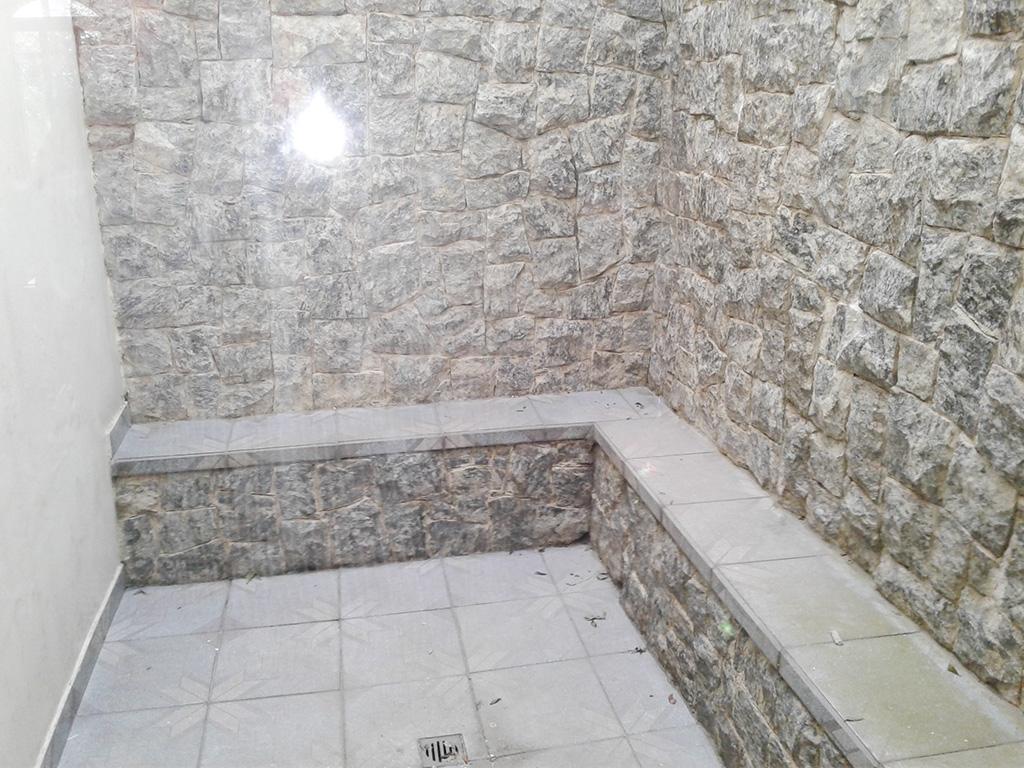 Total Imóveis - Casa 3 Dorm, Jardim Leocádia - Foto 6
