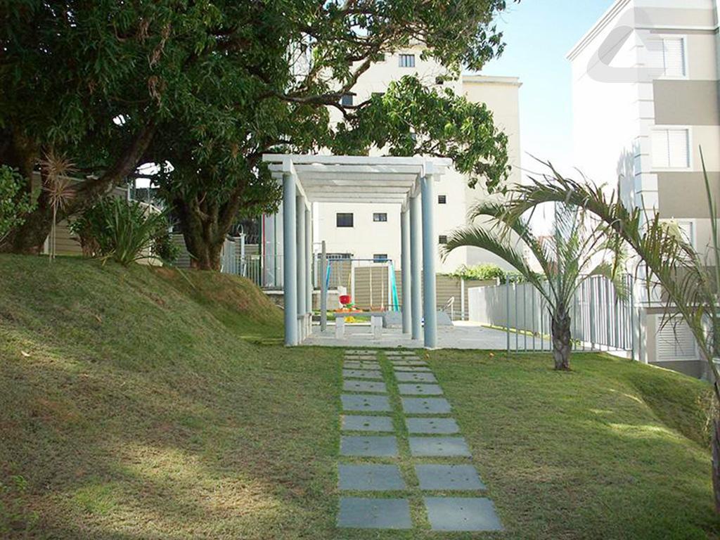 Ed. Parque Sevilha - Foto 6