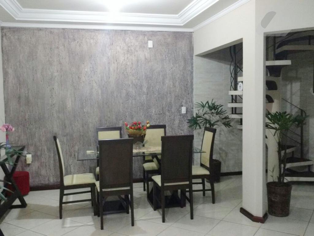 Casa 3 Dorm, Jardim Simus, Sorocaba (1317264) - Foto 2