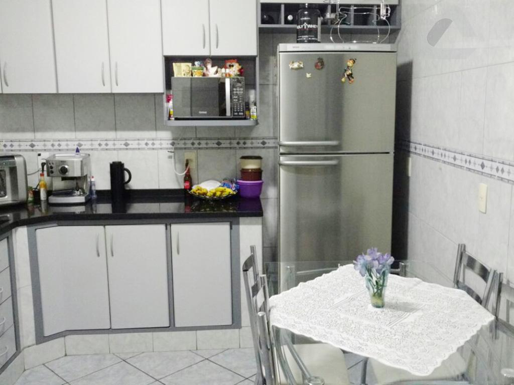 Casa 3 Dorm, Jardim Simus, Sorocaba (1317264) - Foto 4