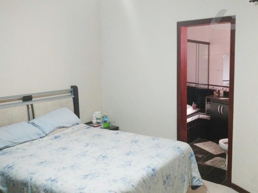 Casa 3 Dorm, Jardim Simus, Sorocaba (1317264) - Foto 5