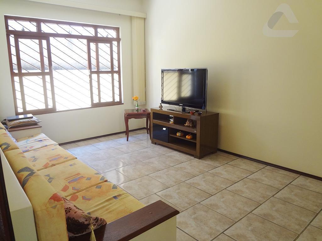 Casa 3 Dorm, Jardim Morumbi, Sorocaba (1317253) - Foto 2