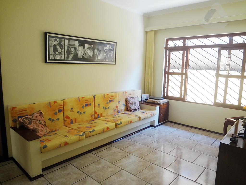 Casa 3 Dorm, Jardim Morumbi, Sorocaba (1317253) - Foto 3