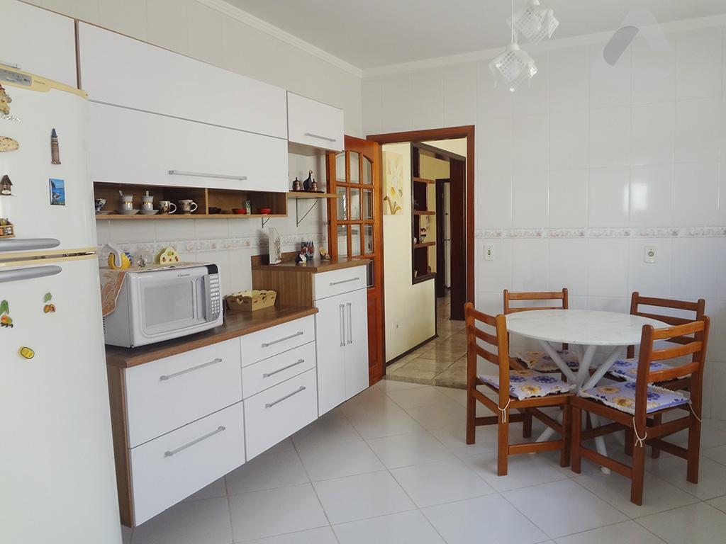 Casa 3 Dorm, Jardim Morumbi, Sorocaba (1317253) - Foto 4