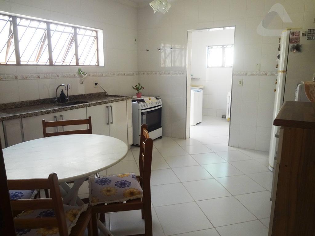 Casa 3 Dorm, Jardim Morumbi, Sorocaba (1317253) - Foto 5