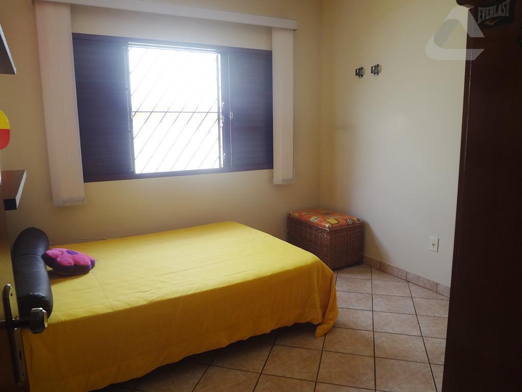 Casa 3 Dorm, Jardim Morumbi, Sorocaba (1317253) - Foto 6