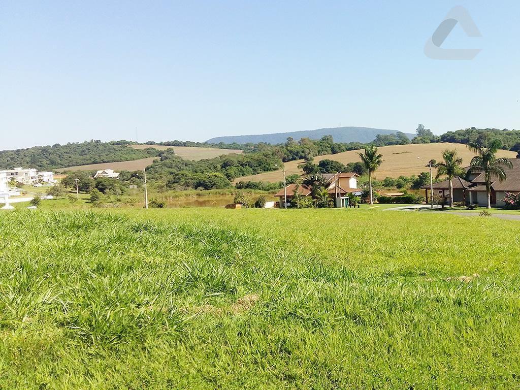 Village Ipanema - Foto 2