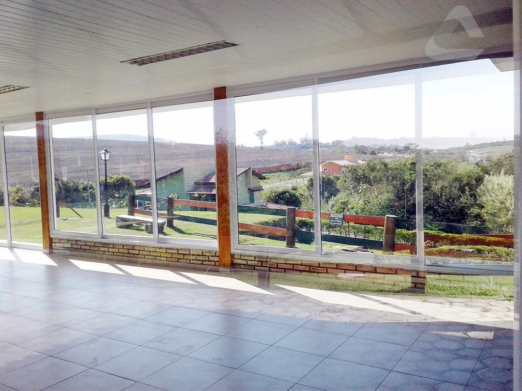 Village Ipanema - Foto 3