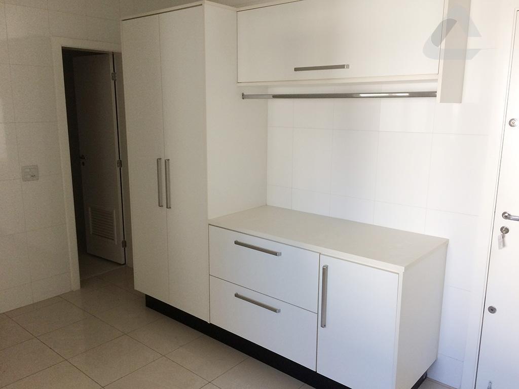 apto - 3stes 3 arms 1 closet piso tacão, sl 3 amb piso tacão, varanda gourmet...