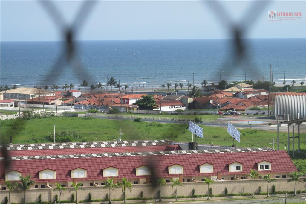 Apartamento de 03 dormitorios sendo 01 suite 01 vaga de garragem salão de jogos otima localização  vila mirin Praia Grande