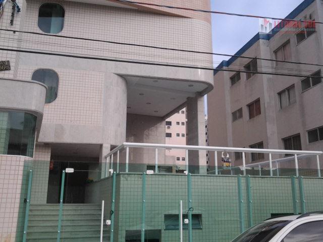 Apartamento na avião 03 dormitorios sendo 03 suites com sacada, sala 02 ambientes, com sacada, 02 vagas de garagem,  com lazer,