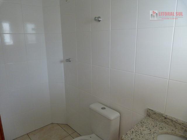 Sobrados 2 dormitoris 01 suite condominio fechado Tude Basto Praia Grande AC Financiamento