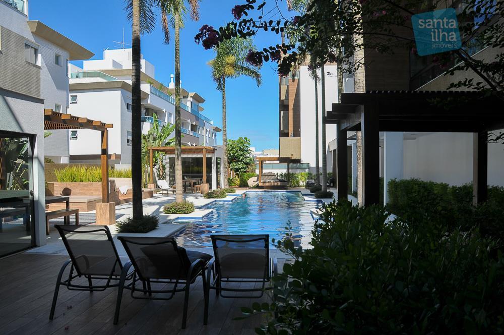 Residencial Boutique, Novo Campeche, 2 Dormitórios