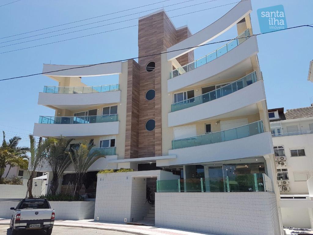 Cobertura residencial à venda, Rio Tavares, Florianópolis - CO0079.
