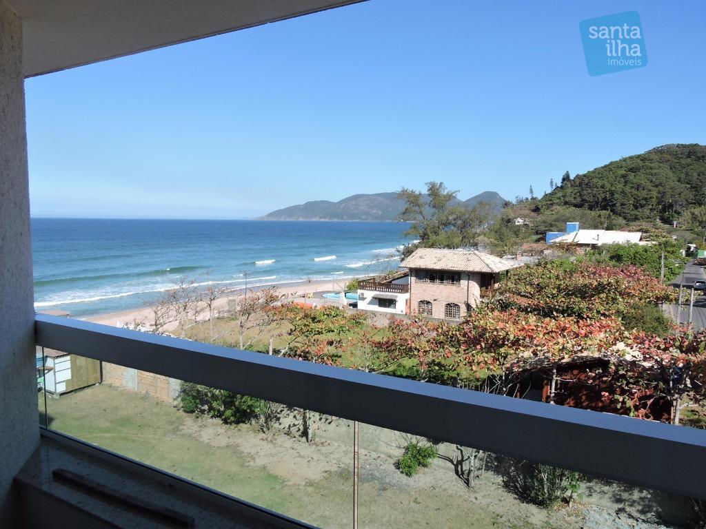Belíssima cobertura em condomínio fechado, Morro das Pedras, Florianópolis.