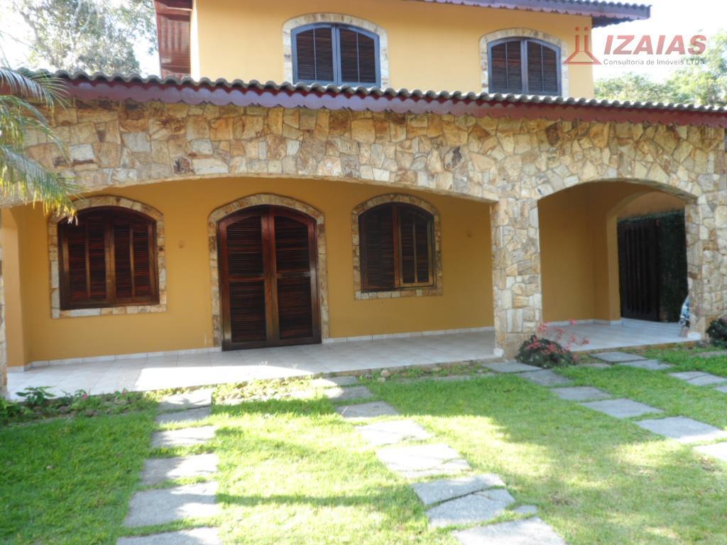 Casa residencial para locação de temporada  no   Parque Vivamar, -  Ubatuba.