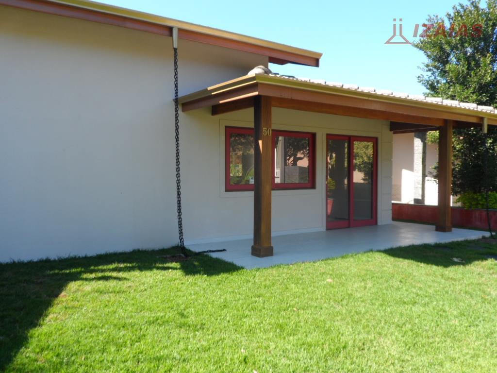 Casa residencial à venda, Horto, Ubatuba.