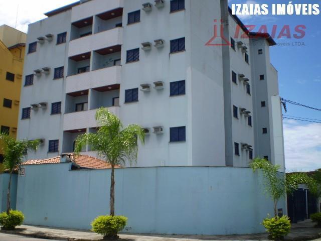 Excelente apto 2 dormitórios  no Itaguá para venda ou  locação anual .