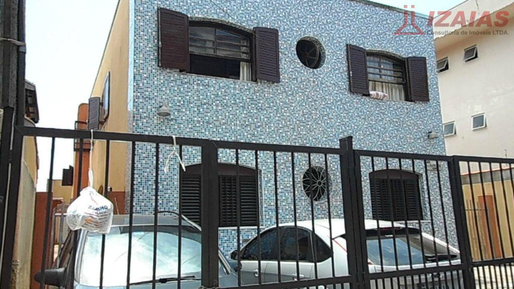 Apartamento para  venda ou locação de temporada  Praia Grande.