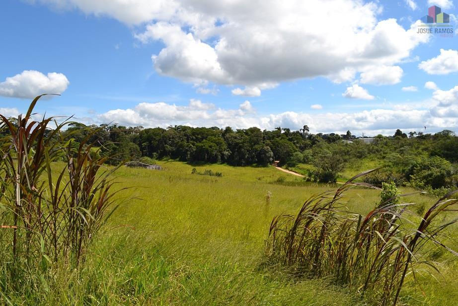 Área residencial à venda, Altos de Caucaia (Caucaia do Alto), Cotia.