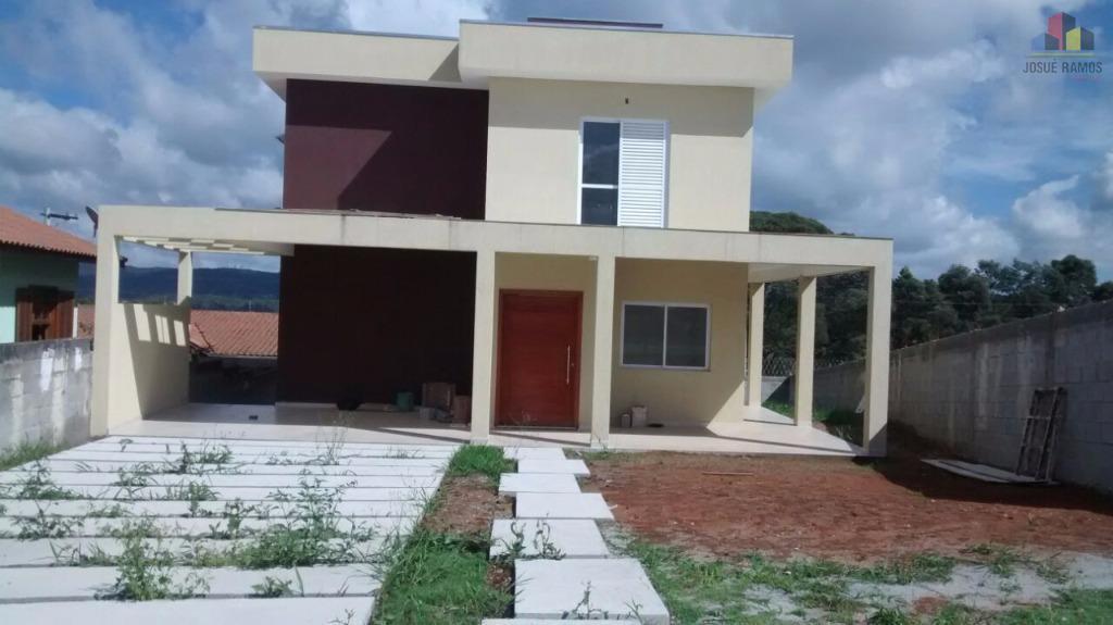 Casa  residencial à venda, Santa Adélia, Vargem Grande Paulista.