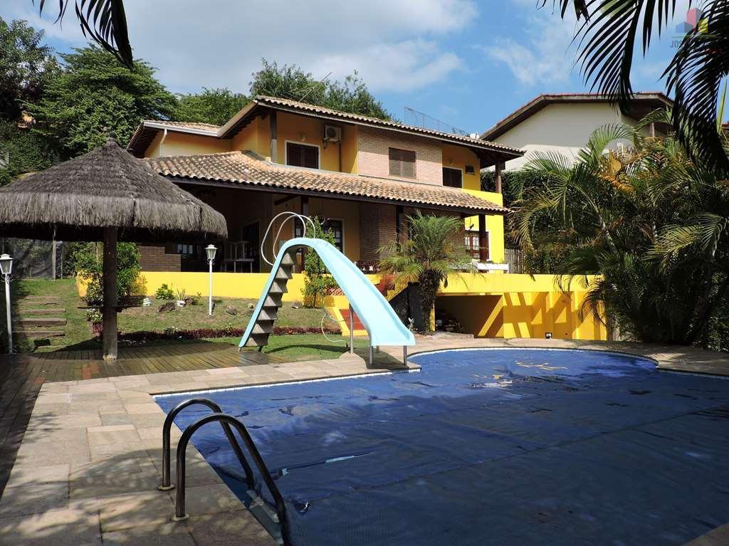 Casa residencial para venda e locação, Fazendinha, Carapicuíba.