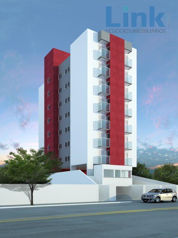 Apartamento  residencial à venda, Santa Teresinha, Santo André, Pronto Preço Abaixo do Mercado