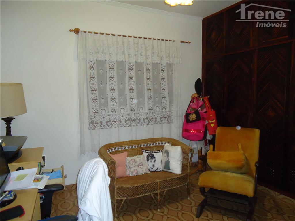 imóvel lado praia02 dormitórios sendo uma suitesala 02 ambientescozinha armários embutidosdispensalavanderiagaragemcerca elétricaagende sua visita