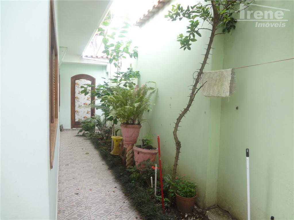 ótimo imóvel bairro residencial, com 03 dormitórios sem 01 suite, 02 banheiros, sala 02 ambientes, lavabo,...