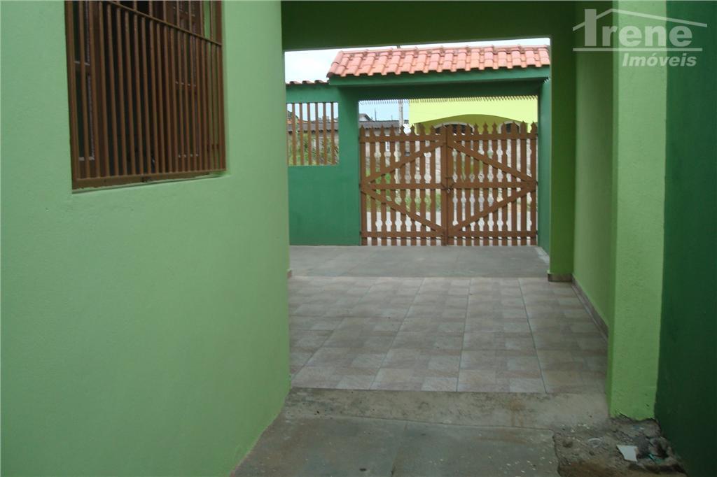 casa no savoy ll02 dormitórios,sala, cozinha,  banheiro, área de serviço  e garagem 01 automóvelagende sua visita!!!