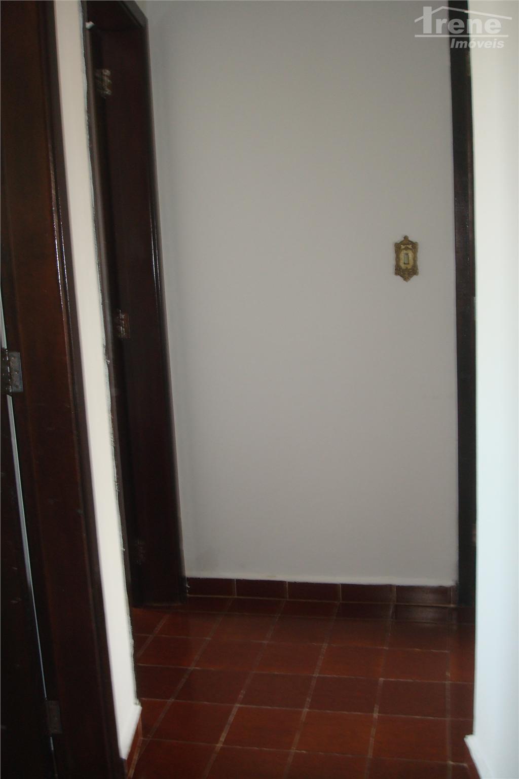 apartamento com 140² metros quadrados a 100 metros da praia em itanhaém, no centro da cidade,...
