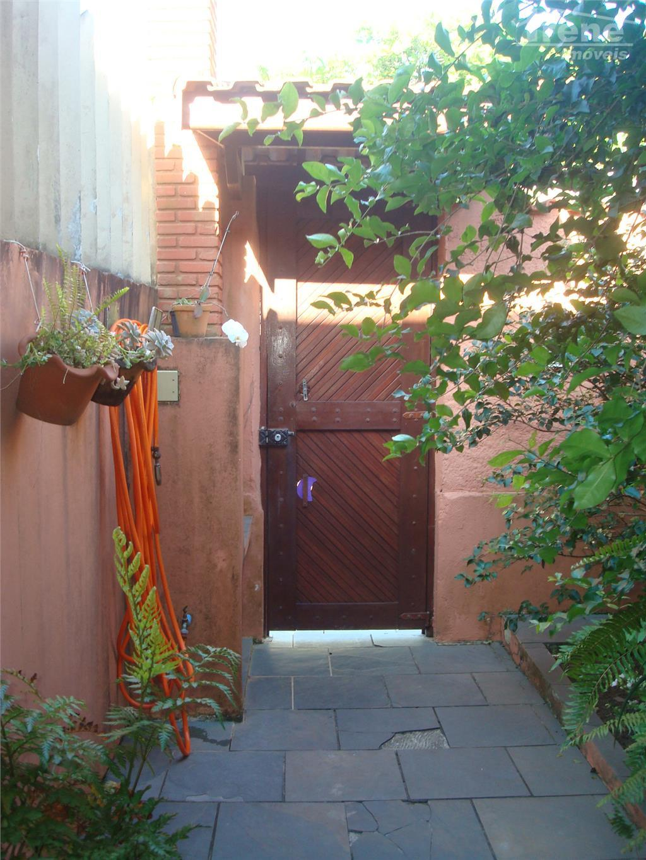 Casa residencial à venda, Centro, Itanhaém.